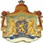 Koningshuis Nederland