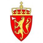 Koningshuis Noorwegen