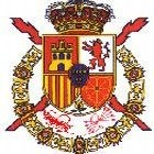 Koningshuis Spanje