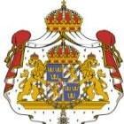 Koningshuis Zweden