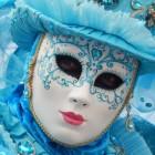 Grotesken, van Gouden Huis fresco's tot carnavalsmaskers