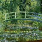 Claude Monet - Impressionist
