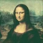De Mona Lisa (La Joconde)