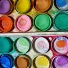 Wie zijn de beroemdste schilders aller tijden?
