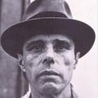 Joseph Beuys: onconventionele en conceptuele kunst