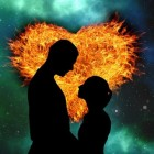 De Burning Man beleving