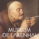 De haarfijne schilderkunst van Gerrit Dou