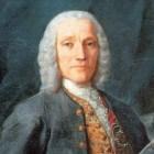 Scarlatti: De onbekende