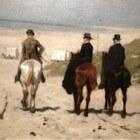 De Haagse School: impressionistische schilders in Nederland