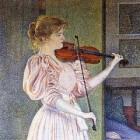 Neo-impressionisme: een omwenteling in de schilderkunst