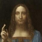 Duurst verkochte schilderijen ooit: miljoenen onder de hamer
