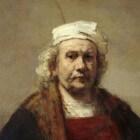 De 'late' Rembrandt: de laatste twintig jaar van zijn leven