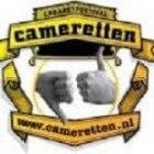 Cameretten: podium voor aanstormend cabarettalent