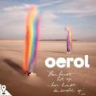 Oerol Terschelling – Sense of Place