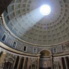 De verbazingwekkende waarheid achter het Pantheon in Rome