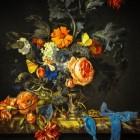 Schilderkunst 17e eeuw: Stillevens