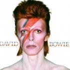 David Bowie 1947-2016: David Bowie is in Groningen