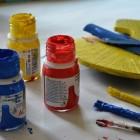 De waarde van een schilderij bepalen