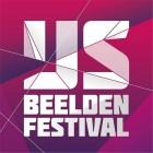 IJsbeelden Festival Amsterdam Arena Boulevard 2016-2017