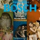 'Jeroen Bosch-Jaar': vijf eeuwen na de duivelskunstenaar