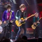 The Rolling Stones: Exhibitionism - expositie in Londen 2016