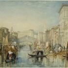 De Engelse landschapsschilderkunst in de negentiende eeuw