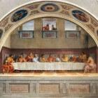 Het Laatste Avondmaal in Firenze: de Cenacoli