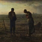 Schilderkunst 19e eeuw: Franse realistische schilderkunst