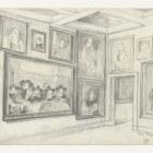 De Staalmeesters van Rembrandt van Rijn
