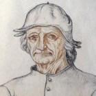 Jheronimus Bosch: Van invloed tot schilderijen