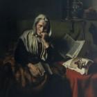 Rembrandt van Rijn, zijn leerlingen en hun schilderijen