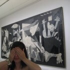 Guernica van Pablo Picasso