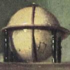 De astronoom en De geograaf van Johannes Vermeer