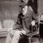 Impressionist: Pierre-Auguste Renoir en het vrolijke leven