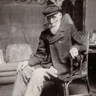 Schilders 19e eeuw: de impressionist Pierre-Auguste Renoir