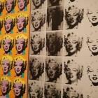 Andy Warhol, de koning van de pop-art