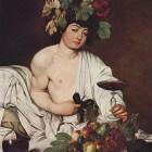 Caravaggio, radicaal vernieuwer van de schilderkunst