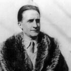 Marcel Duchamp, gangmaker van dada