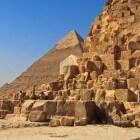 De zeven wereldwonderen uit de klassieke oudheid