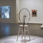 Moderne kunst twintigste eeuw 1918-1940