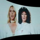 Nieuwe singles ABBA 2020: titels en releasedatum