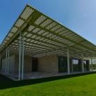 Museum Voorlinden: moderne kunst in Wassenaar