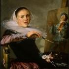 Judith Leyster, baanbrekend meesterschilderes