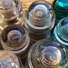 Antiek: het verzamelen van antiek glas