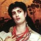 Medea van Euripides