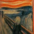 Expressionisme 1905 - 1940