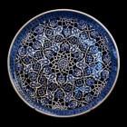 Keramiek en keramische kunst