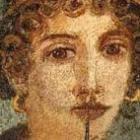 Sappho, de dichteres uit Lesbos
