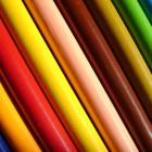 Kleuren: de theorie