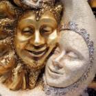 Masker, hun gebruik en betekenis